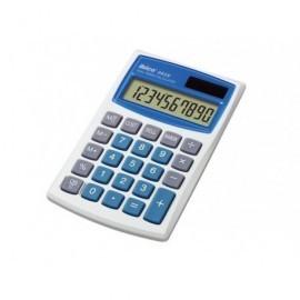 IBICO Calculadora 082X 10 digitos Funda protectora Funda protectora IB410017
