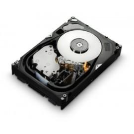 DISCO DURO INTERNO 3 5 SATA 500GB Incluye Canon LPI de 5 45