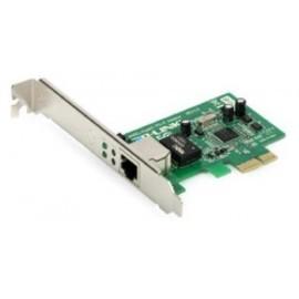 TARJETA RED TP LINK 10 100 1000 TG 3468 PCI EXPRESS