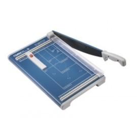 CIZALLA de PALANCA DAHLE 533 Corte Longitud 340mm y capacidad 1 5mm 15h