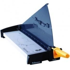 CIZALLA de PALANCA FELLOWES FUSION A3 Corte Longitud 455mm y capacidad 10h