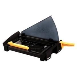 CIZALLA de PALANCA FELLOWES STELLAR A4 Corte Longitud 380mm y capacidad 20h
