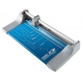 CIZALLA de RODILLO DAHLE 507 A4 Corte Longitud 320mm y capacidad 0 8mm 8h
