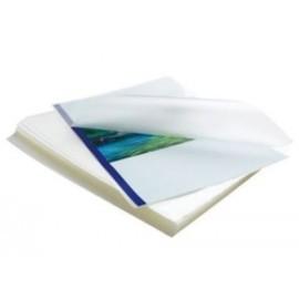 Funda Plastificar Fixo 303x426 (A3) 80µ Paquete De 100