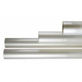 BOBINA PLASTIFICAR 330x71 mts 80mic Brillo