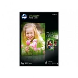 HP P.100H PAP.FOTO A4 200G S-BRI Q2510A