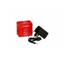 CANON Adaptador AD-11 para calculadora Negro 220 V Interior 5011A003