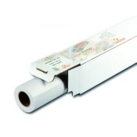 PAPEL PLOTTER VEGETAL CANSON CAD 90 95g ROLLO 0 914x50 m 36