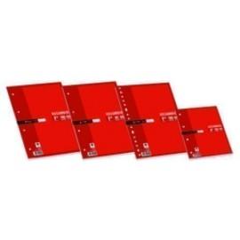 RECAMBIO ENRI F 100h 60gr 4 TALADROS CUADRIC 4x4