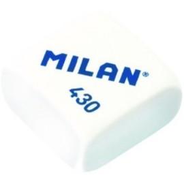GOMA de BORRAR MILAN MIGA DE PAN 430 CUADRADA ud