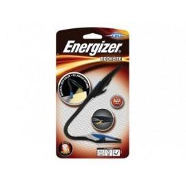 ENERGIZER Linterna LED 265x30x23 mm para lectura 638391