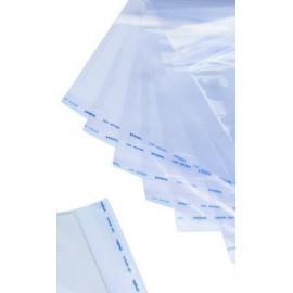FORRO AJUSTABLE SADIPAL PP TRANS 29 x 50 5 cm