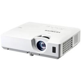 VIDEOPROYECTOR HITACHI CP EX302N 3200 ANSI XGA