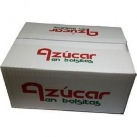 AZUCAR 1000 SOBRES GPV 8GR CAJA DE 1