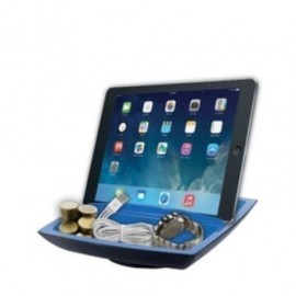 BASE OFFICE BOX PARA TABLET SMARTPHONE SURTIDO