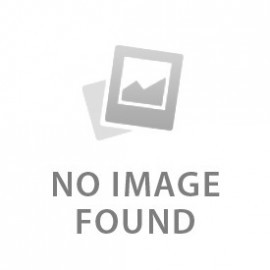 BOLIGRAFO SCRIKSS VINTAGE 33 NEGRO