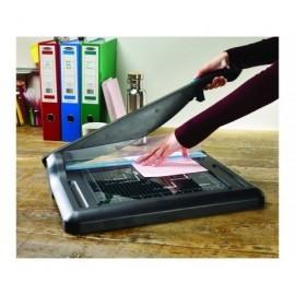 AVERYCizallas de palanca Office guillotines A3 Capacidad30 hojas 710X340X110 2,8 Kg