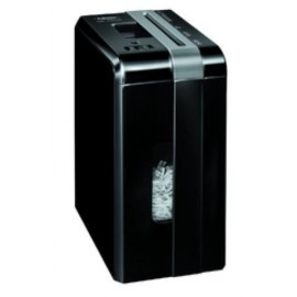 DESTRUCTORA FELLOWES DS 700C 7h PARTIC Nv seg 3 particula 4x46mm ancho 225mm dep 10L