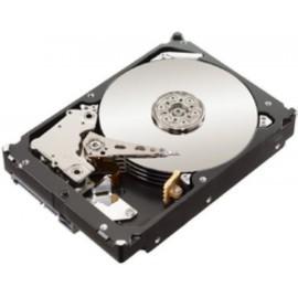 DISCO DURO INTERNO 2 5 SATA 500GB WD Incluye Canon LPI de 5 45