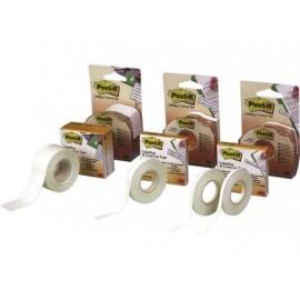 POST-IT Portarrollo cinta adhesiva 25mmx18m 70071088383