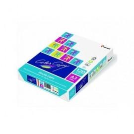 COLOR COPY Papel impresión Laser Color Color Copy 250h 120 g. A3 CCA3120