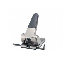 PETRUS Taladro Mod,305 65 Hojas Plata 623358