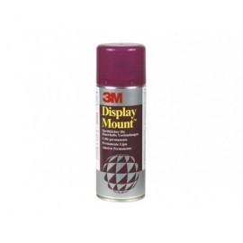 3M Pegamentos  Spray 400 ml  YP208060670