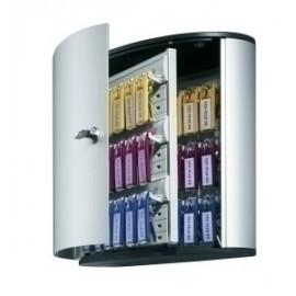 Armario Durable Key Box 36 Llaves