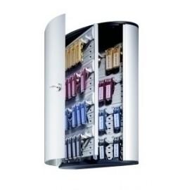 Armario Durable Key Box 48 Llaves