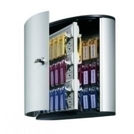Armario Durable Key Box 54 Llaves