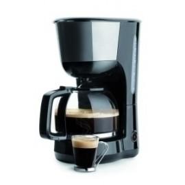 Cafetera Lacor De Goteo 1.25 Litros