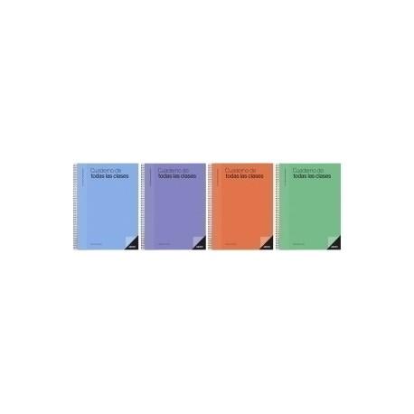 Cuaderno Profesor Additio Todas Las Clases 225x310 Surtido
