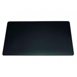DURABLE Vades sobremesa Unicolor 650X520 Negro Antideslizante 710301