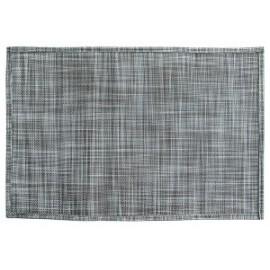 Mantel Individual Lacor Kotao Pvc 45x30 Cm