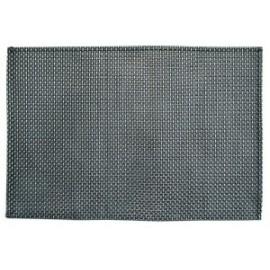 Mantel Individual Lacor Lanta Pvc 40x30 Cm