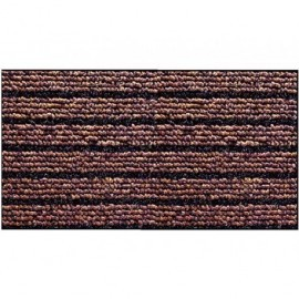 3M Alfombra Aqua Plus 4500 90x60 Marron DE272997284
