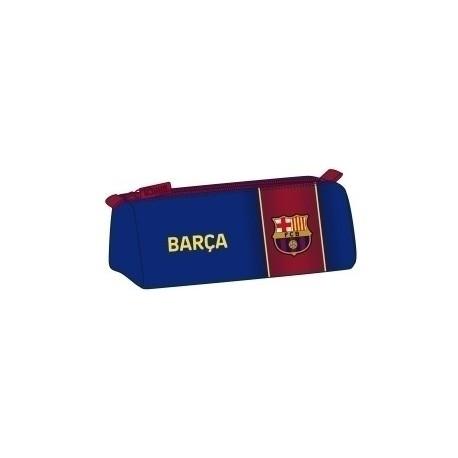 "Safta 2020 Vac (Julio)-F.C.Barcelona ""1ª Equip."" Portatodo"