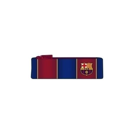"""Safta 2020 Vac (Julio)-F.C.Barcelona """"1ª Equip."""" Portatodo Estrecho"""