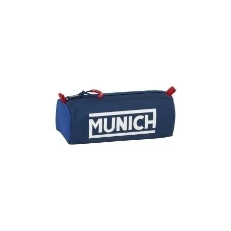 "Safta 2020 Vac (Junio)-Munich ""Retro"" Portatodo"