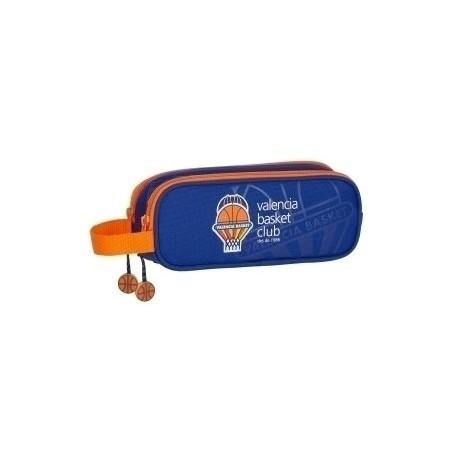Safta 2020 Vac (Junio)-Valencia Basket Portatodo Doble