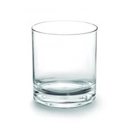 Vasos Lacor De Tritan Transparente Set De 6