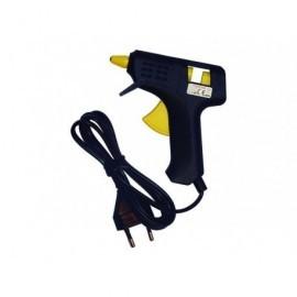 Pistola termoadhesiva encoladora aplicadora mediante calor No gotea 13242