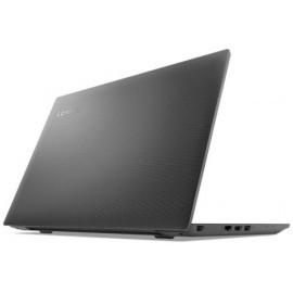 "Ordenador Portatil Lenovo Intel I3 / Ram 8gb / Dd 256gb Ssd (Incluye Canon Lpi De 5.45 ) / Led 15,6"" / Windows 10 Home"
