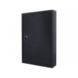 Armario para llaves Capacidad 150ud Cerradura con llave 8047215