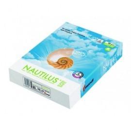 NAUTILUS Papel multifunción 500h 80 g. A3 406-WEIS-80-570