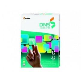 DNS Papel impresión Laser Color 500h 90 g. A4 534-WEIS-90-510