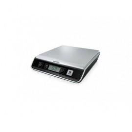 DYMO Bascula digital M10 Max 10 kg  20x20 cm S0929010