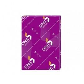 MONDI DNS Papel impresión Laser Color 250h 90 g. A3 DNSRA390
