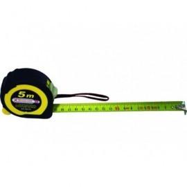 Flexómetro  5m