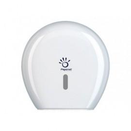 PENTEL Dispensador papel higiénico Maxijumbo 406718